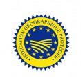 logo IGP 2