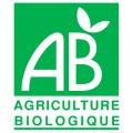 logo agriculture biologique 2