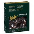 Olives Throumbes de Thassos Bio 200g 0