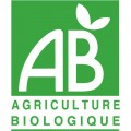 Huile d'olive biodynamique Kouses 500ml 1