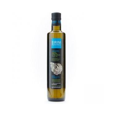 Huile d'olive Bio Eirini Plomariou de Lesbos 500ml