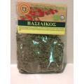 Basilic Bio 30g 0