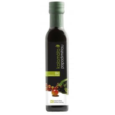 Vinaigre balsamique Bio Papadimitriou 250ml