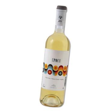 Vin rouge sec Enotria