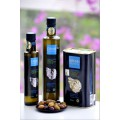 Huile d'olive Bio Eirini Plomariou de Lesbos 500ml 6