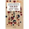 Vin blanc sec Chidiriotiko Bio 750ml 1