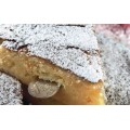 Recette du cake au miel et figues sèches - source : miam-chouchie.com 0