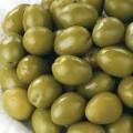 VRAC Olives vertes Statho avec noyaux 3.5kg 0