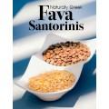 Fava AOP Santorin 8