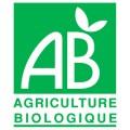 Miel de fleurs sauvages Bio 250g Family Beez 2