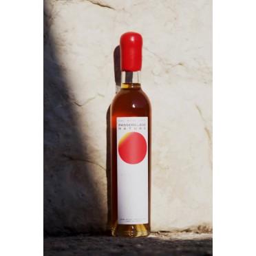 Vin Doux Muscat de Samos 375ml