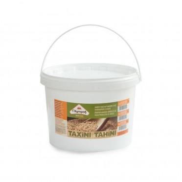 Tahini bio 5kg
