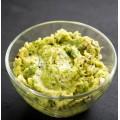 Guacamole pistache 2