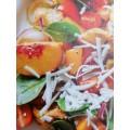 Recette de salade croustillante des îles grecques 1