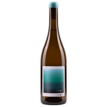 Vin blanc sec Vre Chatzivaritis