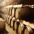 Vin rouge Goumenissa Bio Chatzivaritis 750ml 6