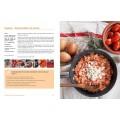 La cuisine grecque d'Evi 2