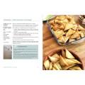 La cuisine grecque d'Evi 5