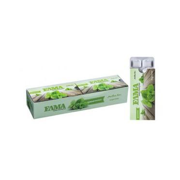 Chewing gum Elma Classic AOP