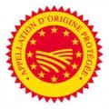 logo AOP 2