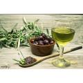 Huile d'olive organique Kanakis 2