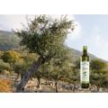 Huile d'olive BIO Mani 750 ml 5