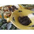 Pâte d'olive Kalamata BIO 1kg 1