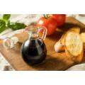 Vinaigre balsamique Bio Papadimitriou 250ml 1