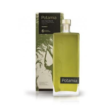 Huile d'olive Gourmet Potamia BIO 500 ml