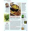 Raisins secs de Corinthe BIO 4