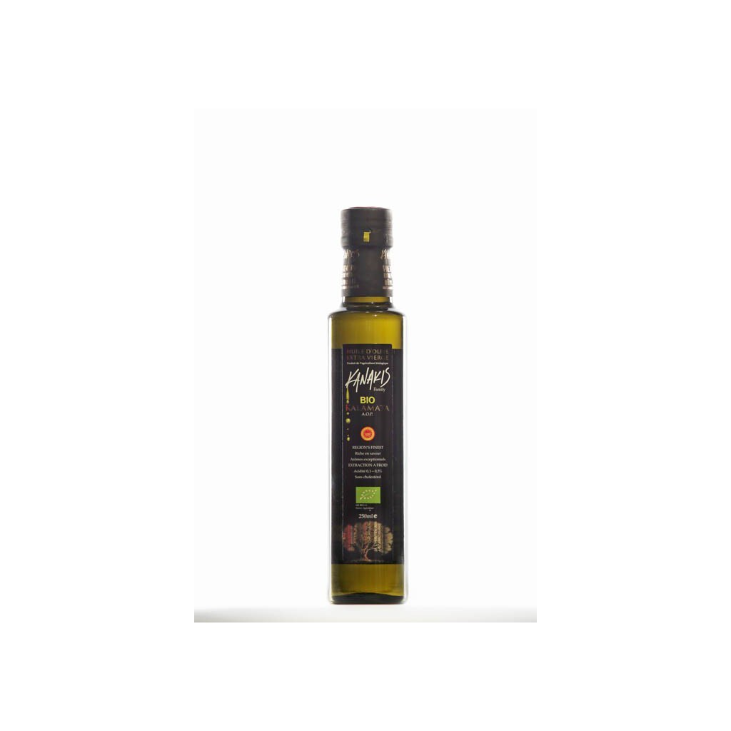 huile olive kanakis