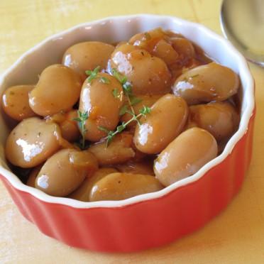 source : http://1.bp.blogspot.com