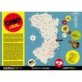 villages a mastic de l ile de Chios 3