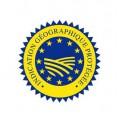 logo IGP 5
